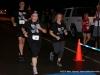 3rd Annual Deputy Bubba Johnson Memorial 5K Road Race (144)