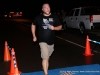 3rd Annual Deputy Bubba Johnson Memorial 5K Road Race (145)