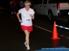 3rd Annual Deputy Bubba Johnson Memorial 5K Road Race (146)