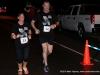 3rd Annual Deputy Bubba Johnson Memorial 5K Road Race (147)