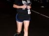 3rd Annual Deputy Bubba Johnson Memorial 5K Road Race (148)