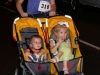 3rd Annual Deputy Bubba Johnson Memorial 5K Road Race (149)
