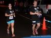 3rd Annual Deputy Bubba Johnson Memorial 5K Road Race (150)