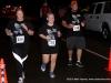 3rd Annual Deputy Bubba Johnson Memorial 5K Road Race (151)