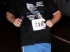 3rd Annual Deputy Bubba Johnson Memorial 5K Road Race (152)