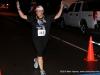 3rd Annual Deputy Bubba Johnson Memorial 5K Road Race (153)