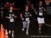 3rd Annual Deputy Bubba Johnson Memorial 5K Road Race (154)