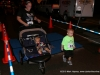 3rd Annual Deputy Bubba Johnson Memorial 5K Road Race (155)