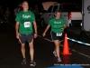 3rd Annual Deputy Bubba Johnson Memorial 5K Road Race (156)