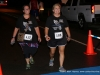3rd Annual Deputy Bubba Johnson Memorial 5K Road Race (158)