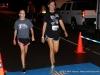 3rd Annual Deputy Bubba Johnson Memorial 5K Road Race (159)