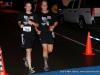 3rd Annual Deputy Bubba Johnson Memorial 5K Road Race (160)