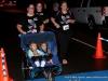 3rd Annual Deputy Bubba Johnson Memorial 5K Road Race (161)