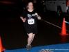 3rd Annual Deputy Bubba Johnson Memorial 5K Road Race (162)