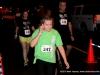 3rd Annual Deputy Bubba Johnson Memorial 5K Road Race (165)
