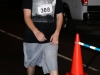 3rd Annual Deputy Bubba Johnson Memorial 5K Road Race (166)