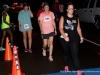 3rd Annual Deputy Bubba Johnson Memorial 5K Road Race (167)
