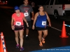 3rd Annual Deputy Bubba Johnson Memorial 5K Road Race (170)