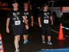 3rd Annual Deputy Bubba Johnson Memorial 5K Road Race (171)