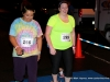 3rd Annual Deputy Bubba Johnson Memorial 5K Road Race (172)