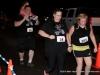 3rd Annual Deputy Bubba Johnson Memorial 5K Road Race (173)