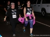 3rd Annual Deputy Bubba Johnson Memorial 5K Road Race (174)