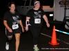 3rd Annual Deputy Bubba Johnson Memorial 5K Road Race (175)