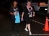 3rd Annual Deputy Bubba Johnson Memorial 5K Road Race (176)