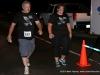 3rd Annual Deputy Bubba Johnson Memorial 5K Road Race (178)
