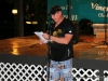 3rd Annual Deputy Bubba Johnson Memorial 5K Road Race (180)