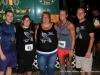 3rd Annual Deputy Bubba Johnson Memorial 5K Road Race (181)