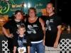 3rd Annual Deputy Bubba Johnson Memorial 5K Road Race (182)