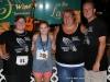 3rd Annual Deputy Bubba Johnson Memorial 5K Road Race (184)