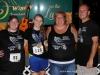 3rd Annual Deputy Bubba Johnson Memorial 5K Road Race (185)