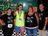 3rd Annual Deputy Bubba Johnson Memorial 5K Road Race (186)