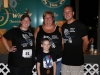 3rd Annual Deputy Bubba Johnson Memorial 5K Road Race (187)