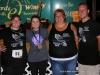 3rd Annual Deputy Bubba Johnson Memorial 5K Road Race (188)
