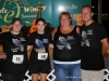 3rd Annual Deputy Bubba Johnson Memorial 5K Road Race (189)