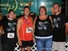 3rd Annual Deputy Bubba Johnson Memorial 5K Road Race (190)