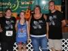 3rd Annual Deputy Bubba Johnson Memorial 5K Road Race (192)