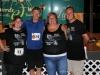 3rd Annual Deputy Bubba Johnson Memorial 5K Road Race (193)
