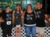 3rd Annual Deputy Bubba Johnson Memorial 5K Road Race (194)
