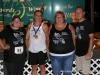 3rd Annual Deputy Bubba Johnson Memorial 5K Road Race (195)