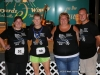 3rd Annual Deputy Bubba Johnson Memorial 5K Road Race (196)