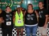 3rd Annual Deputy Bubba Johnson Memorial 5K Road Race (197)