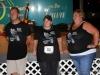3rd Annual Deputy Bubba Johnson Memorial 5K Road Race (199)