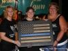 3rd Annual Deputy Bubba Johnson Memorial 5K Road Race (201)