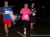 3rd Annual Deputy Bubba Johnson Memorial 5K Road Race brings Community Together