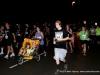 3rd Annual Deputy Bubba Johnson Memorial 5K Road Race (51)