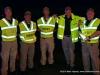 3rd Annual Deputy Bubba Johnson Memorial 5K Road Race (53)